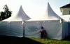 Zelt VIP 5 x 5 Meter