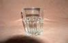 Mineralglas 3 dl
